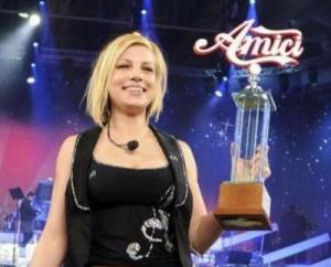 Emma Amici
