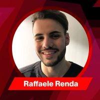 Raffaele Renda