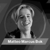 Matteo-Marcus-Bok