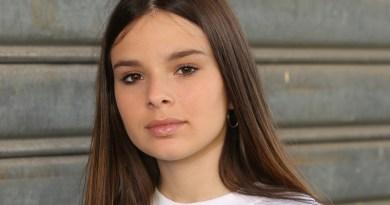 Sanremo Young Elena Manuele
