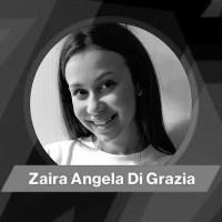 Zaira-Angela-Di-Grazia