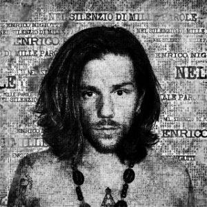 Enrico Nigiotti - Nel silenzio di mille parole
