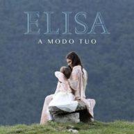 Elisa - A modo tuo