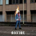 Gemitaiz - Davide (feat. Coez)