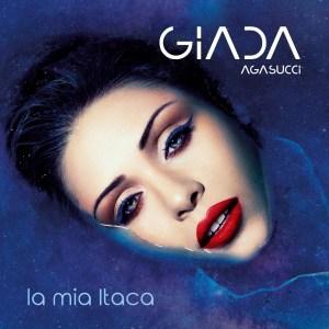 Giada Agasucci - La mia Itaca