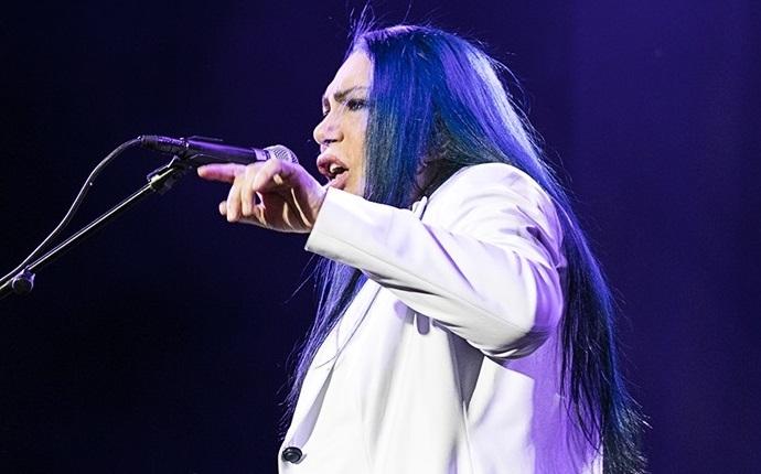 Loredana Bertè torna con due nuovi singoli e un album di inediti