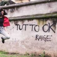Raige - Tutto ok