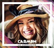 Carmen - La complicità