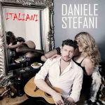 Daniele Stefani Italiani