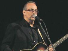 Aldo Donati