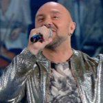 Alessandro Canino – Il nostro amore perfetto