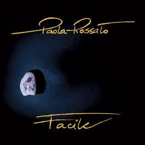 Facile Paola Rossato