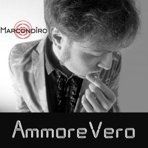 Marcondiro - AmmoreVero