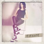 Laura Pausini -E.STA.A.TE