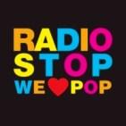 Radio Stop