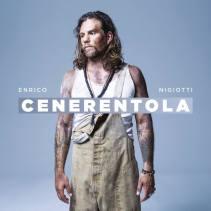 Enrico Nigiotti - Cenerentola