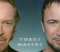 Tozzi Masini
