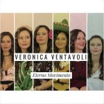 Veronica Ventavoli Eterno Movimento