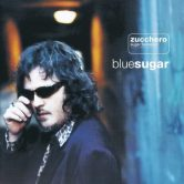 Zucchero BlueSugar