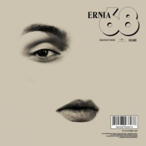Ernia 68