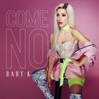 Baby K - Come no