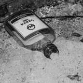 Biondo - Vodka