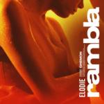 Elodie - Rambla