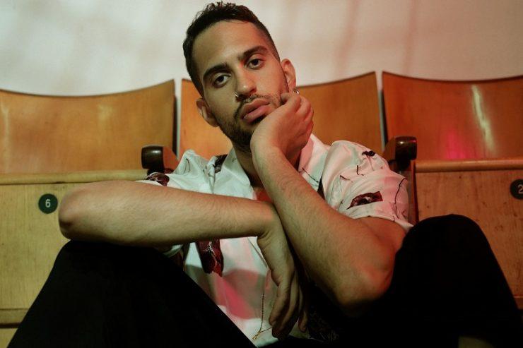 """Mahmood vince e convince tutti con la sua """"Soldi"""" - RECENSIONE"""
