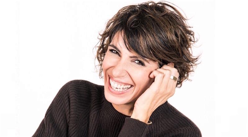 """Giorgia torna in radio con """"Lei verrà"""""""