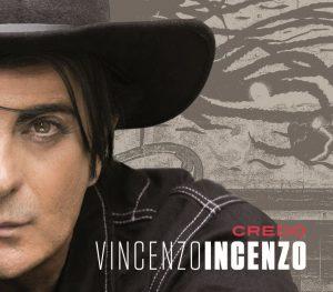 Vincenzo Incenzo - Credo