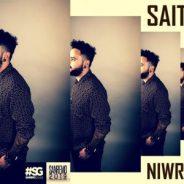 Niwrad Saita