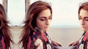 Simonetta Spiri Il viaggio dei pensieri
