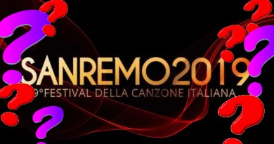 Sanremo 2019