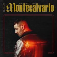 Livio Cori - Montecalvario