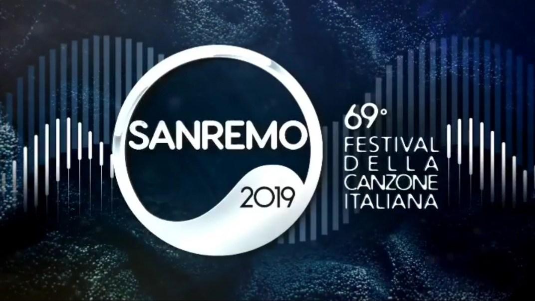Tutti gli autori dei brani di Sanremo 2019