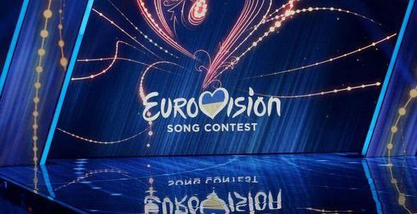 Su chi dovremmo puntare per vincere l'Eurovision Song Contest? - SONDAGGIO