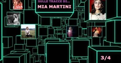 Sulle tracce delle dive: Mia Martini – La cattiveria, il ritiro ed il ritorno