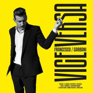 Francesco Gabbani - Viceversa