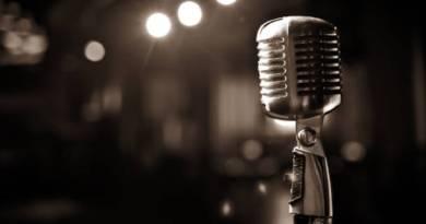 Interpretare non significa cantare perchè richiede di vivere