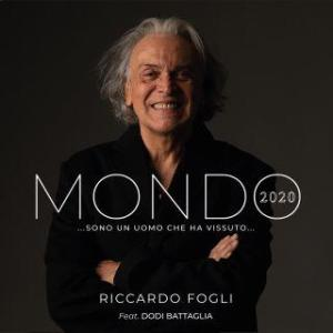 riccardo_fogli_mondo_