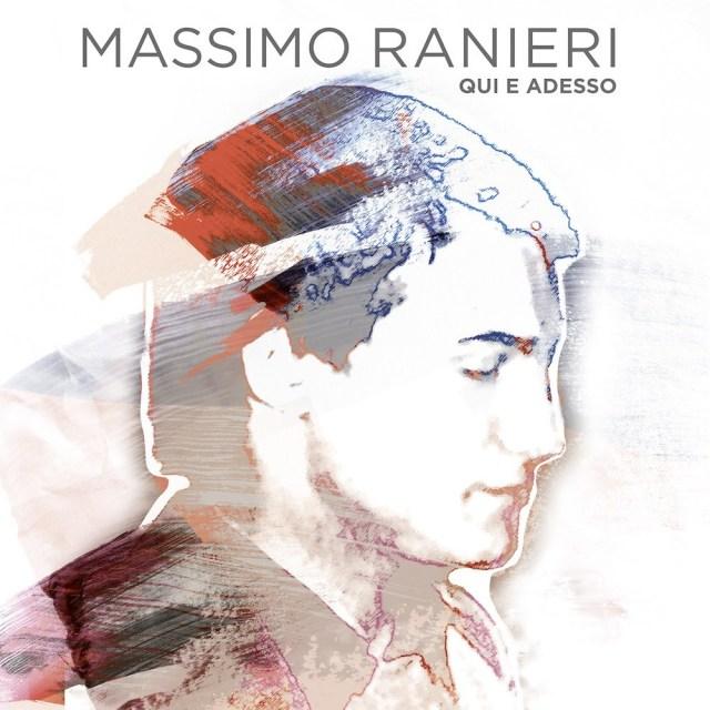 Massimo Ranieri Adesso e qui