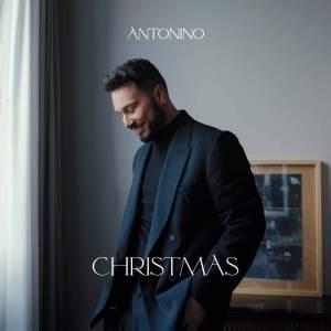 Antonino - Christmas