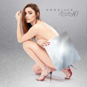 Annalisa - Nuda10
