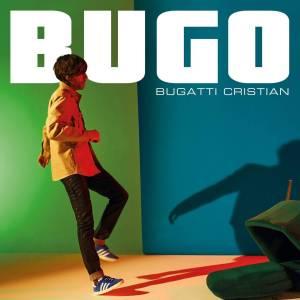 Bugo - Bugatti Cristian  recensiamomusica.com