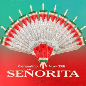 Clementino e Nina Zilli - Senorita