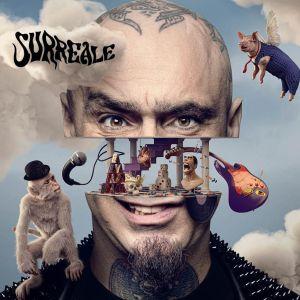 J-Ax - SurreAle