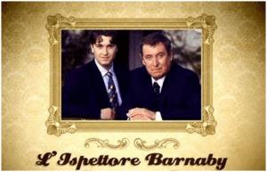 le-indagini-dellispettore-barnaby