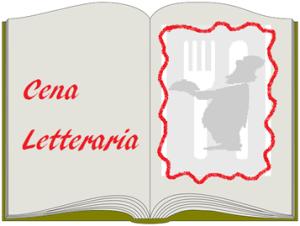 un menù letterario