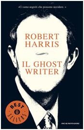 il ghostwriter