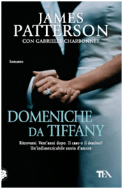 Domeniche da Tiffany